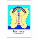 harmony_11_x_17_poster_print