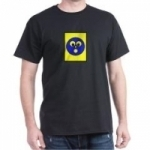 mr_ooo_tshirt