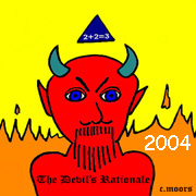 Devil_Cover_MINI