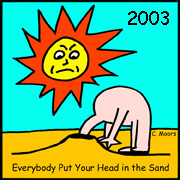 HeadInSand_Cover_MINI