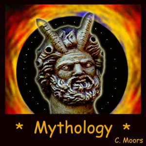 Mythology_Cover
