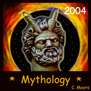 Mythology_Cover_MINI