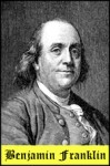 SSBenFranklin