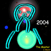 TheMaster_Cover_MINI