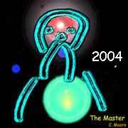 TheMaster_Cover_MINI