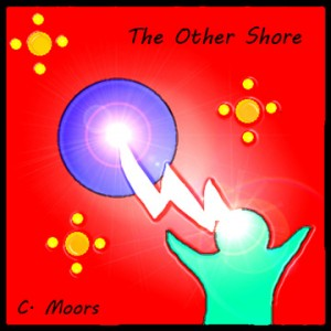 TheOtherShore_Cover_M
