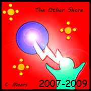 TheOtherShore_Cover_MINI