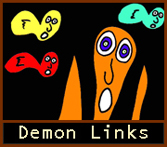 demonlink
