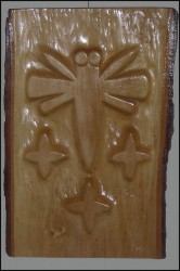 woodcarving2A