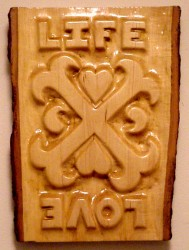 woodcarving3B