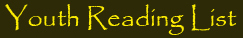 youthreadinglist
